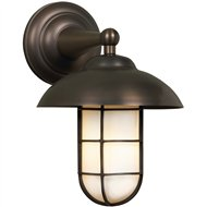 Wilmette Lighting Wall Sconces