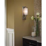 Wilmette Lighting Wall Sconces