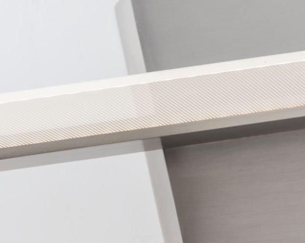 Tech Lighting 700bcspan Span Led Modern Contemporary