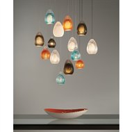 Tech Lighting Pendant Lights