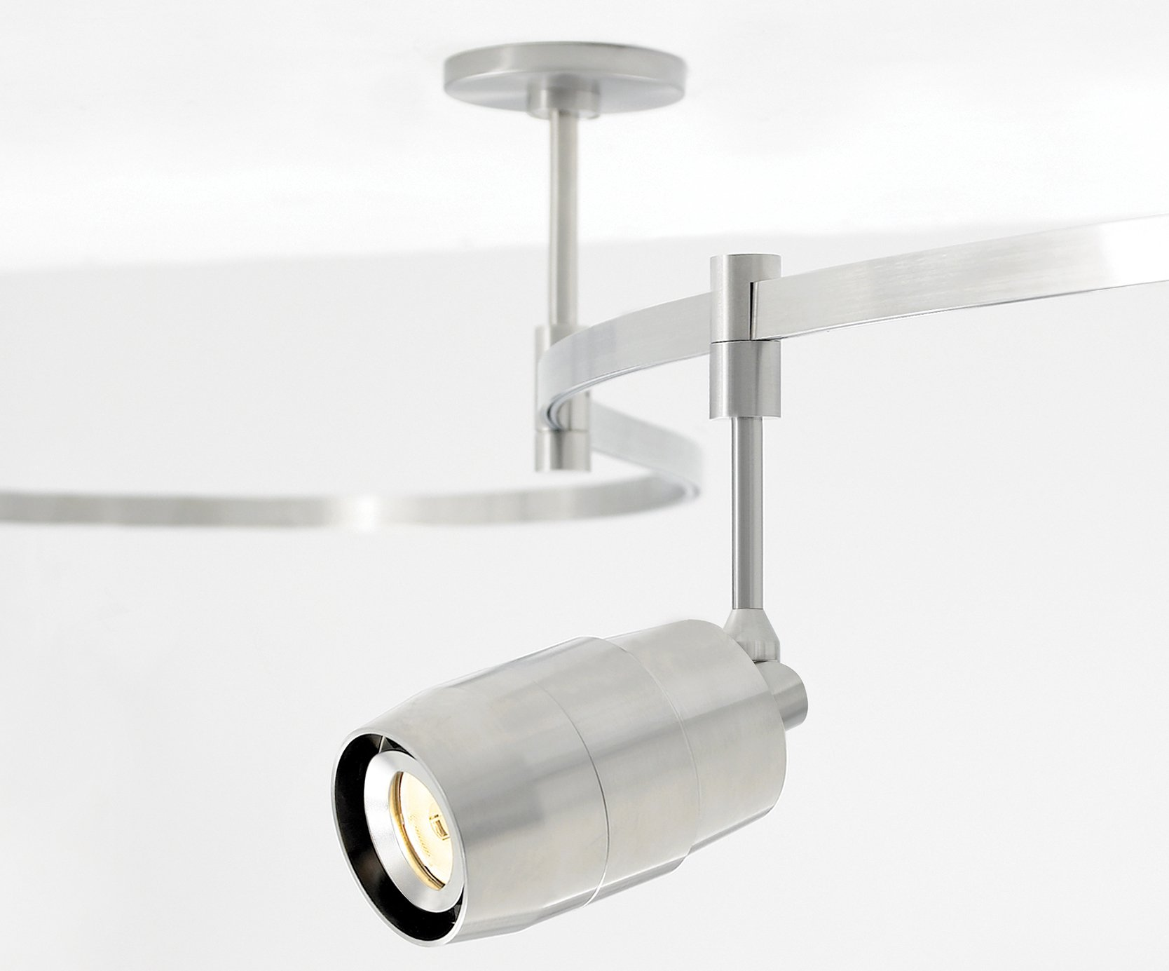 Tech Lighting 700fjenv Envision Low Voltage Architectural