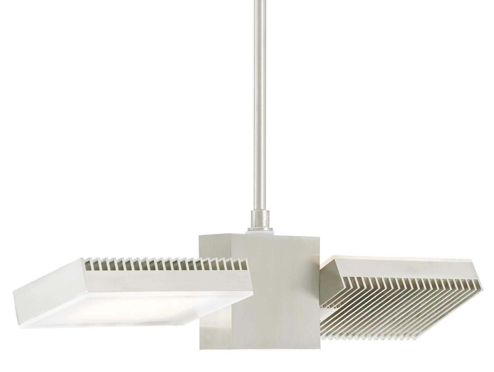 lighting ibiss led low voltage architectural monorail light fixture
