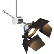 Tech Lighting Monorail Lighting Fixtures