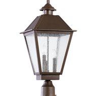 Quorum Lighting Outdoor Light Fixtures