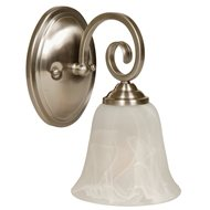 Utility Wall Sconces / Builder Wall Sconces