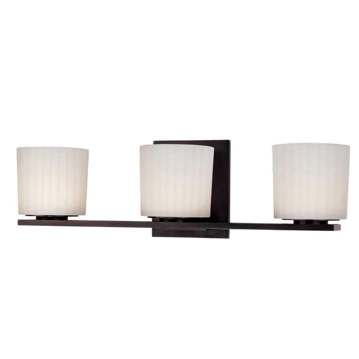 Bathroom Vanities Woodbridge Hudson Valley Lighting 7743 Woodbridge Modern Contemporary