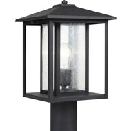 Sea Gull Lighting Outdoor Light Fixtures