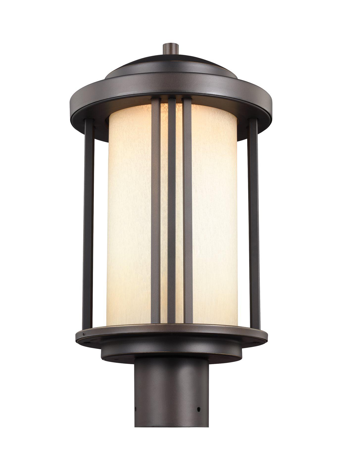 Sea Gull Lighting 8247991S 71 Crowell Modern Contemporary Lamp SG 8247991S 71