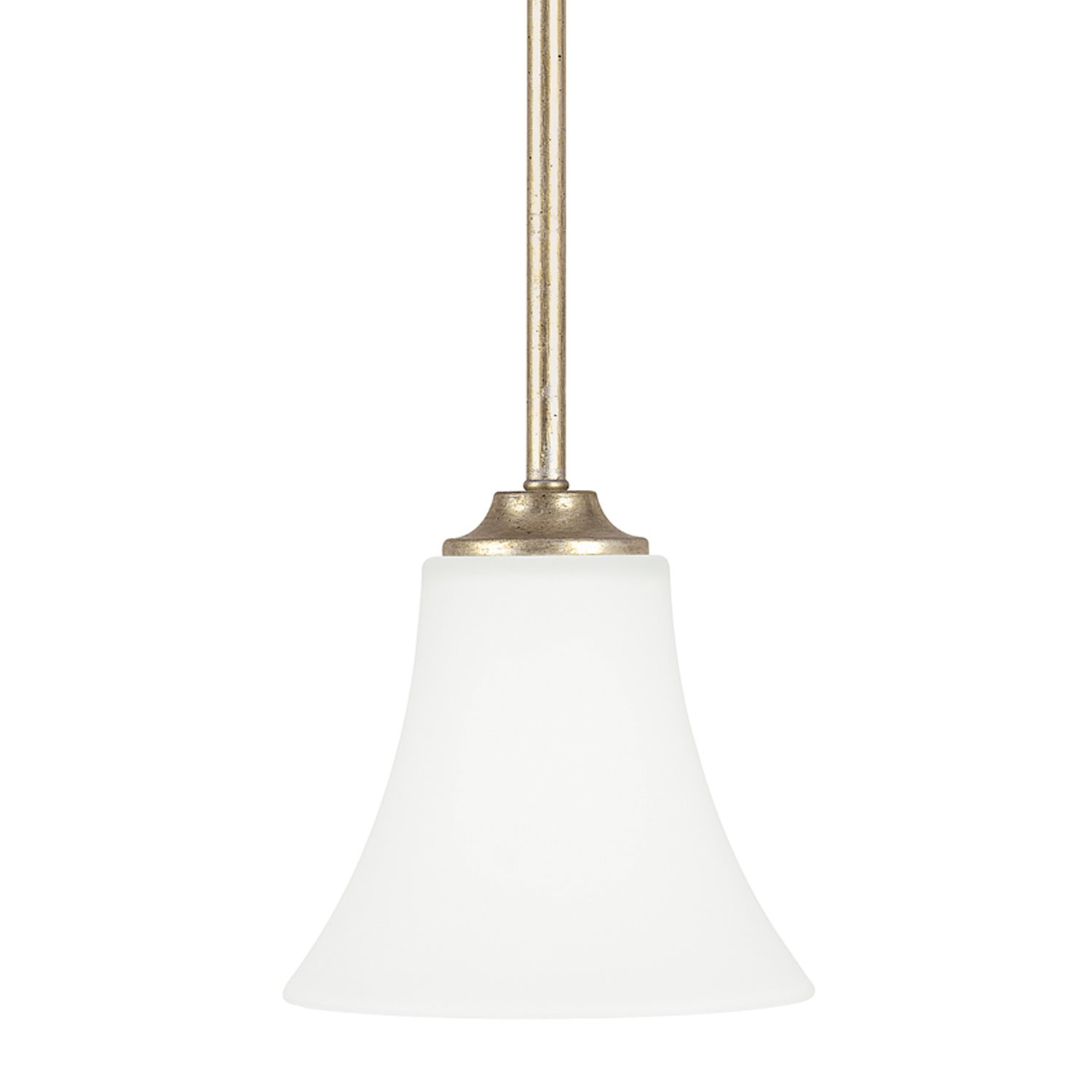 Capital Lighting 8330WG-145 Sydney Transitional Mini