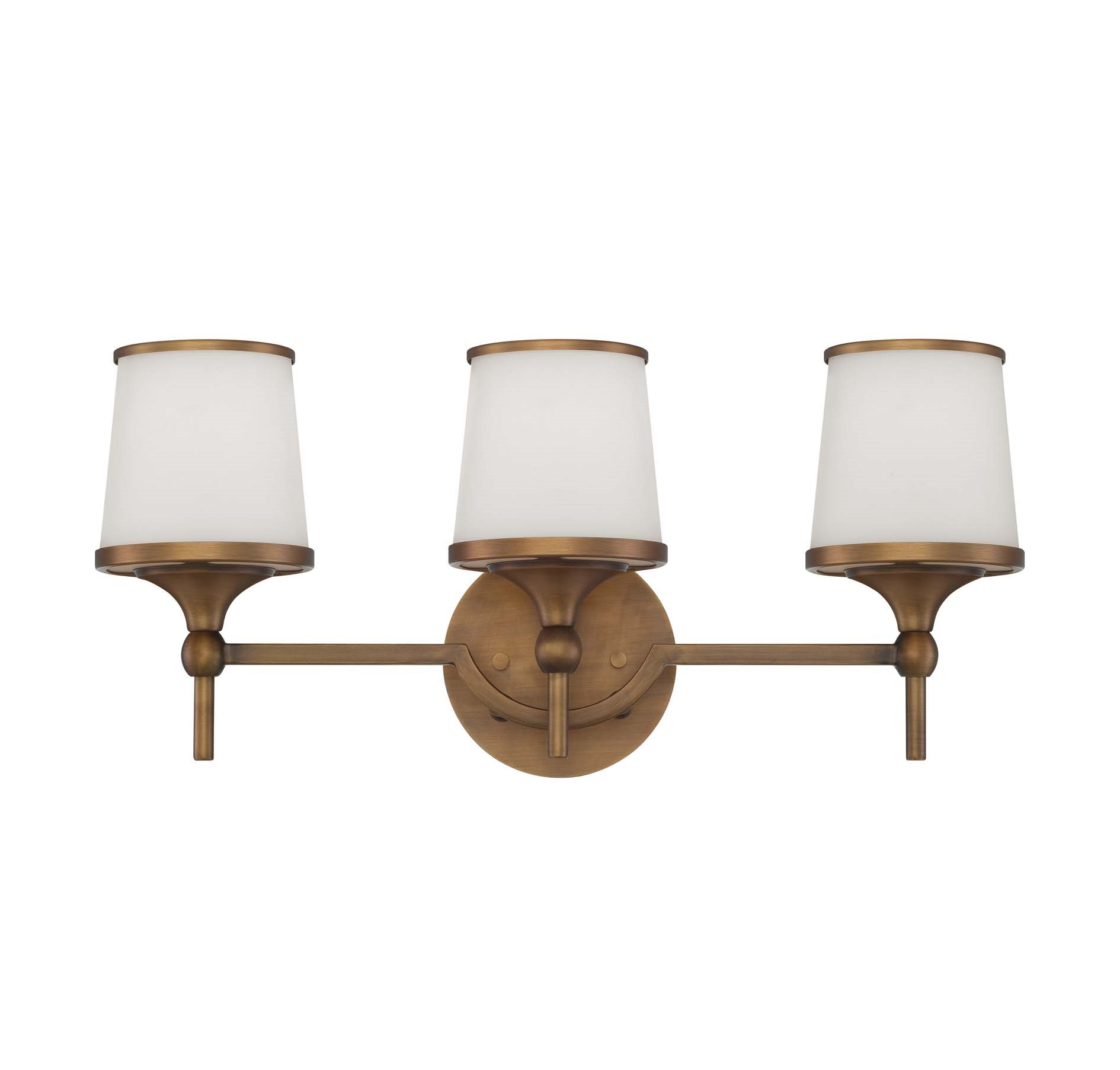 Savoy House Lighting 8 4385 3 178 Hagen Transitional
