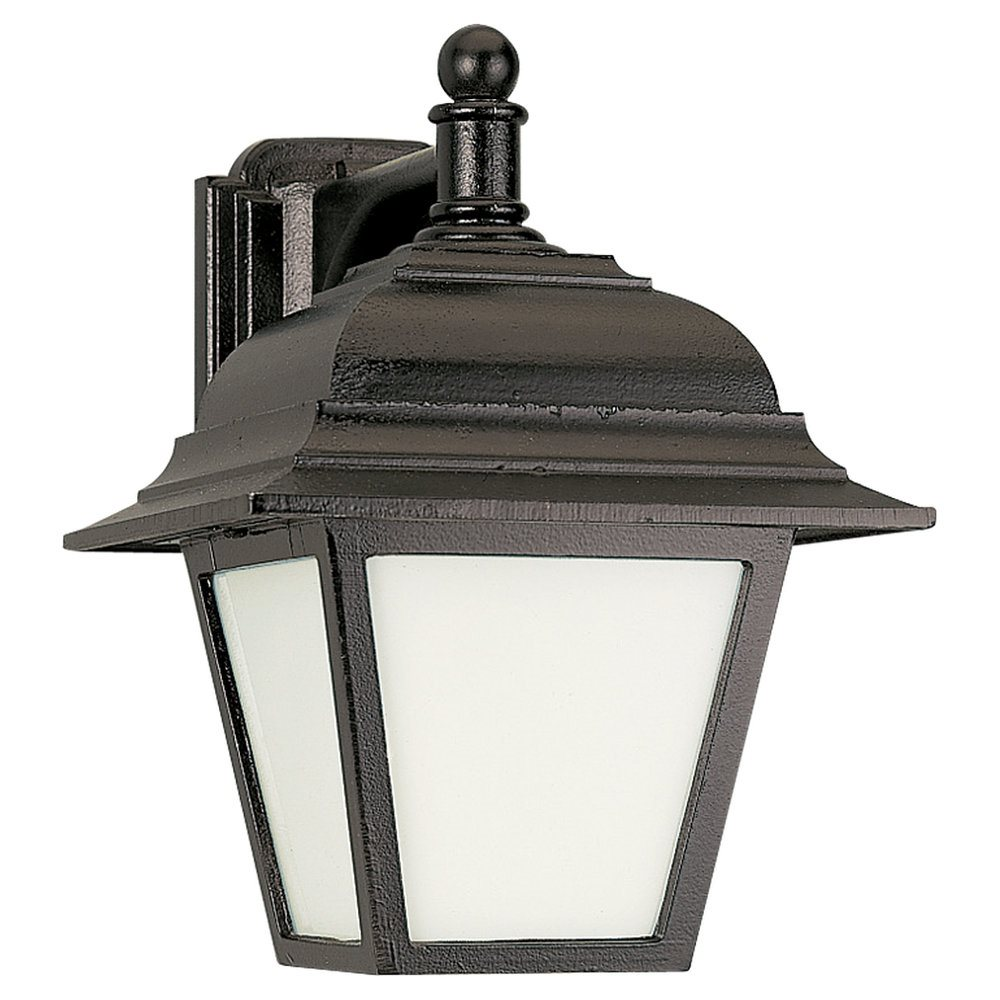 Sea Gull Lighting 89316pble 12 Bancroft Energy Star Outdoor Wall Sconce Sg 89316pble 12