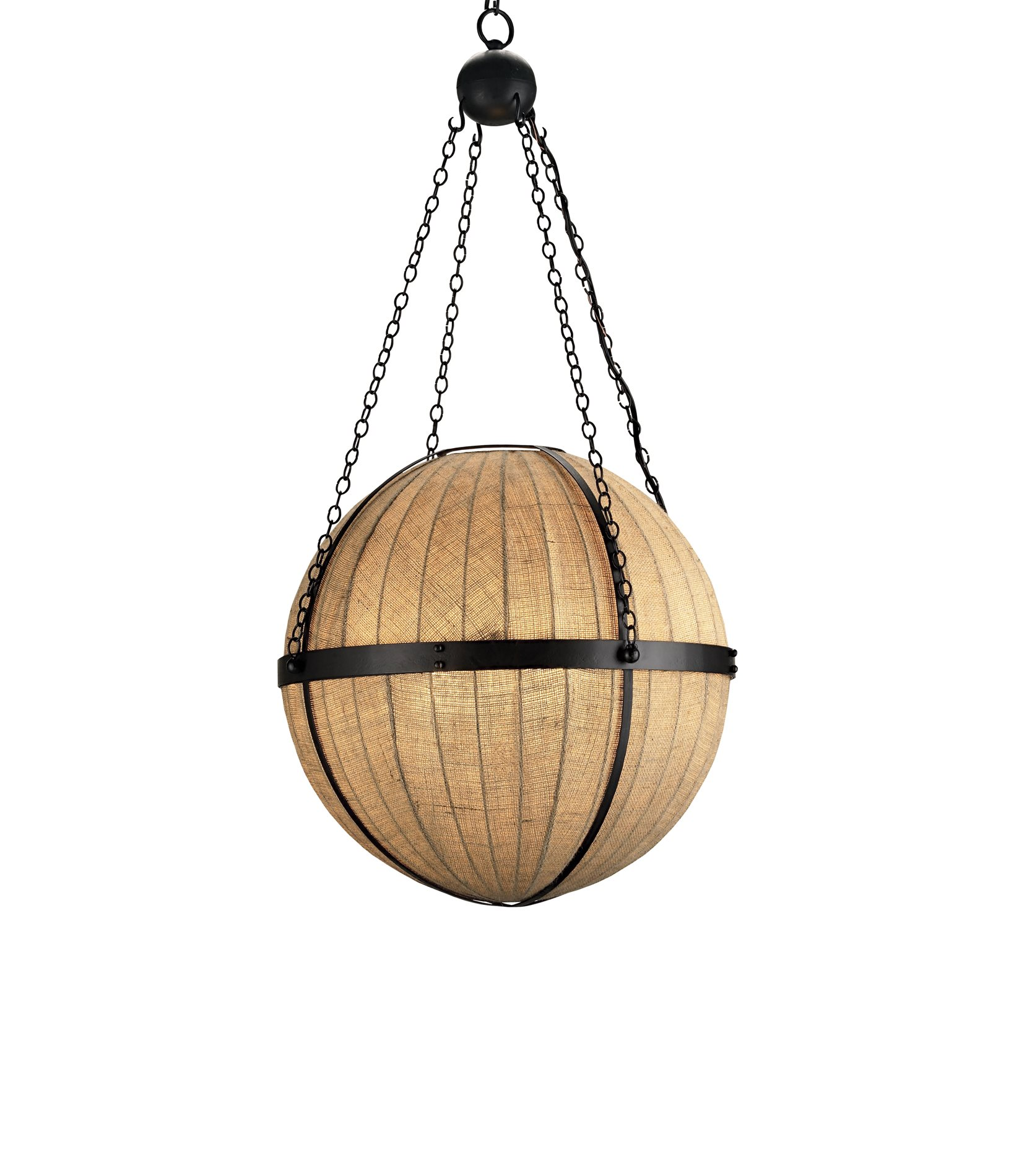 Currey And Company Orb Chandelier: Currey And Company 9091 Wiggins Orb Transitional