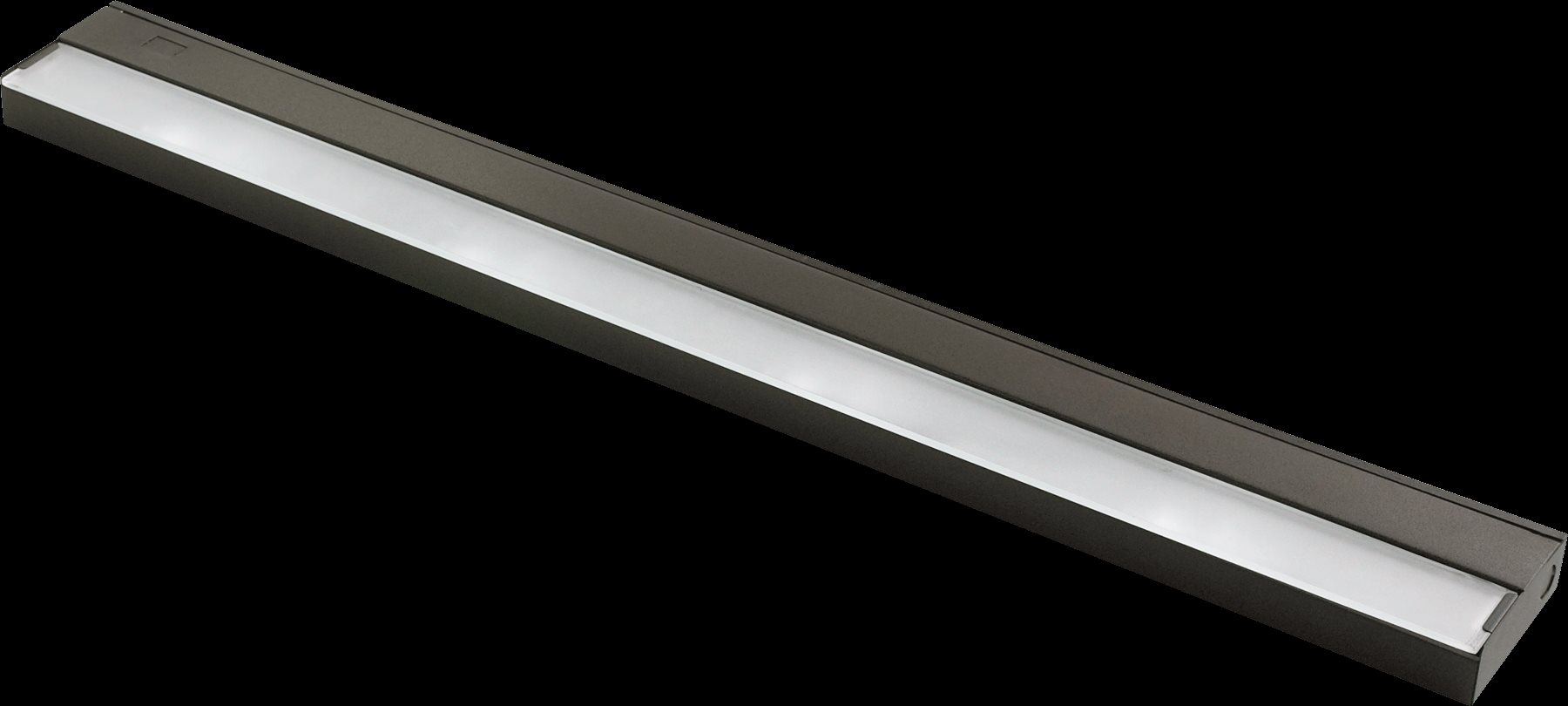 Xenon Ceiling Lights : Quorum lighting quot xenon under cabinet light