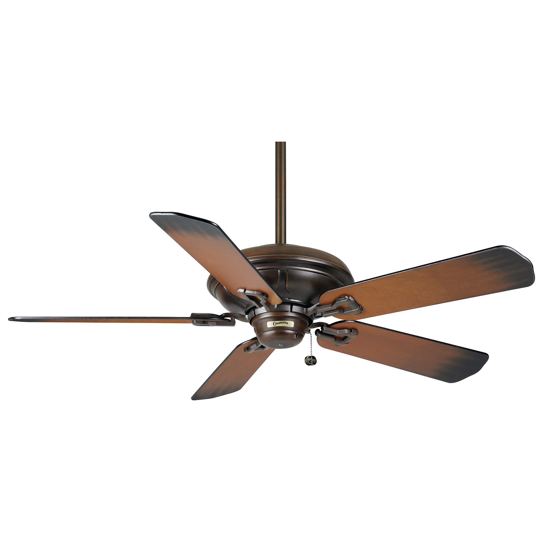 Bath Fan And Light Wiring Diagram 6al Panasonic Industrial Ceiling Fan Noise Ceiling Fan Speed