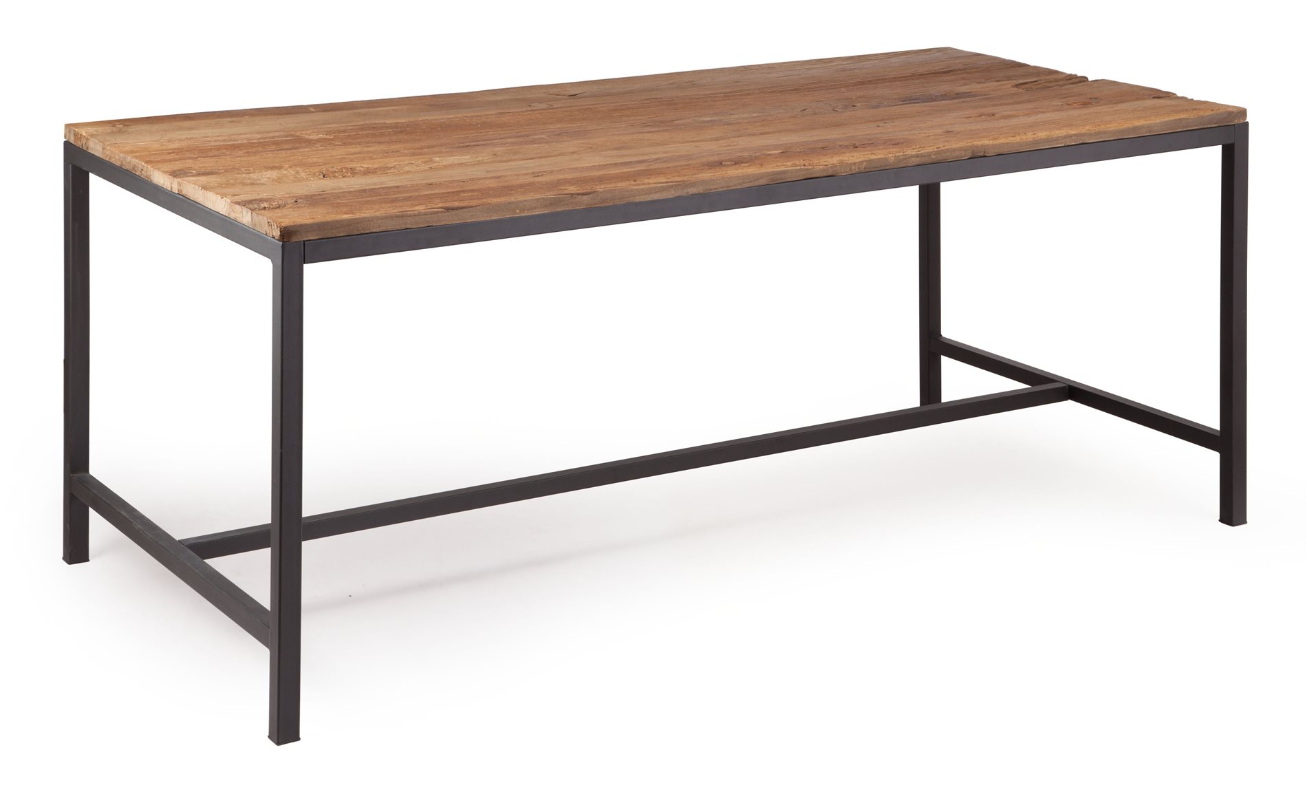 Zuo Modern 98318 Mansell Era Tables Dining Table ZM 98318