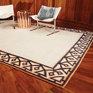 Global Views Rugs