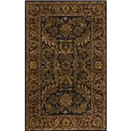 Surya Traditional Rugs