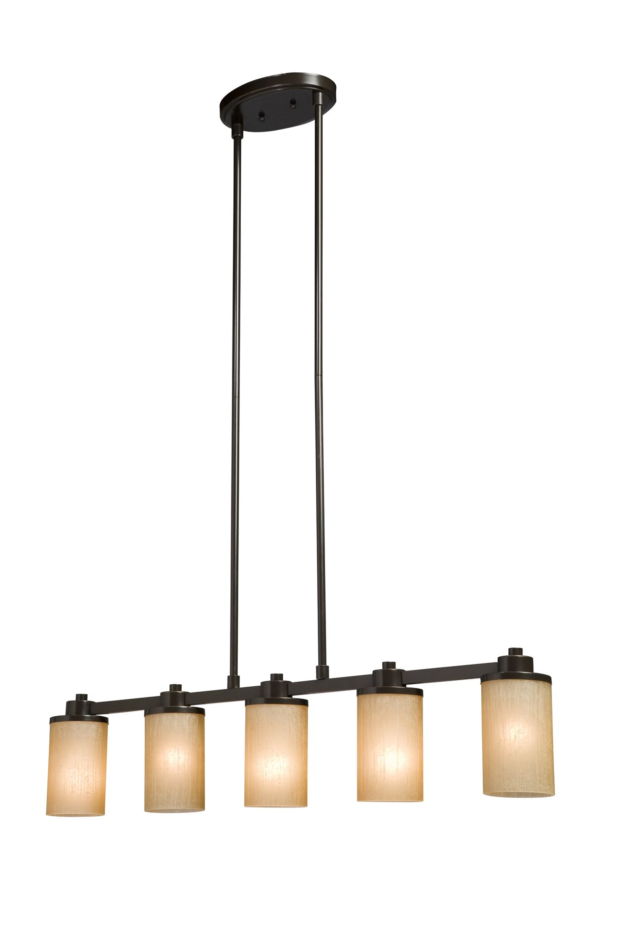 artcraft lighting parkdale kitchen island
