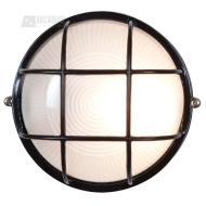 Access Lighting Outdoor Light Fixtures