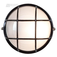 Access Lighting Ceiling Lights