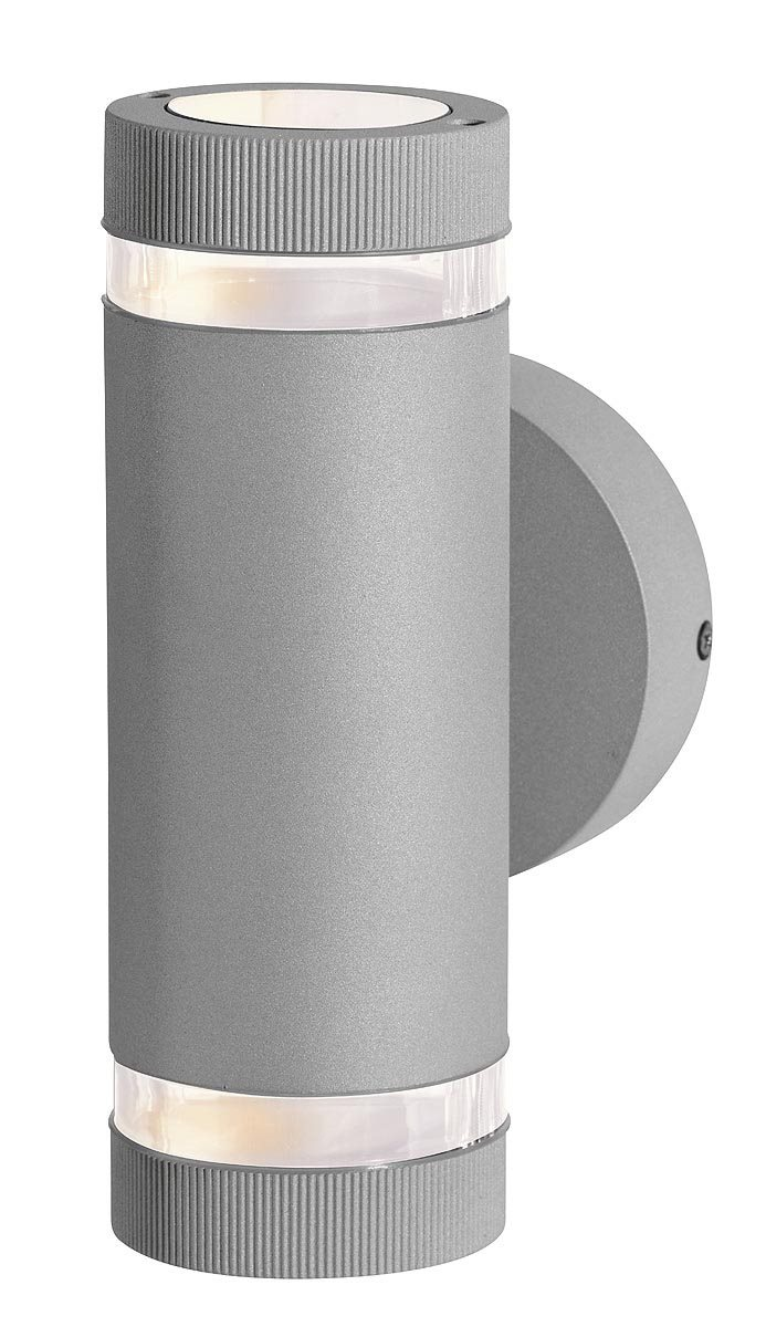 Access lighting 20385mg poseiden modern contemporary for Outdoor sconce lighting fixtures