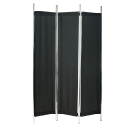 Folding Screens / Floor Screens