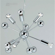Modern / Contemporary Chandeliers