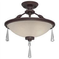 Artcraft Lighting Ceiling Lights