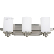 Artcraft Lighting Bathroom Lights