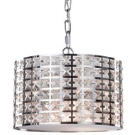Artcraft Lighting Pendant Lighting
