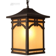Artcraft Lighting Outdoor Light Fixtures