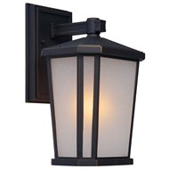 Discount Transitional Wall Sconces Transitional Wall