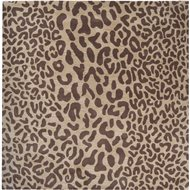 Surya Animal Print Rugs