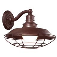 Troy Lighting Outdoor Light Fixtures
