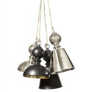 BCG-HANGING-PENDANTS