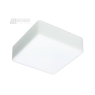 Besa Lighting Ceiling Lights