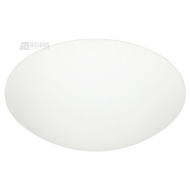 BESA-SLIPSTREAM-11-SLIM-CEILING