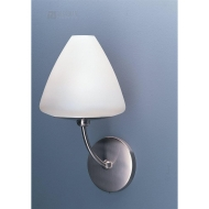 BLux Lighting Wall Sconces