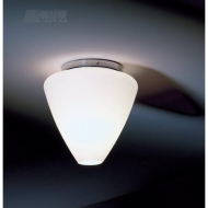 BLux Lighting Ceiling Lights