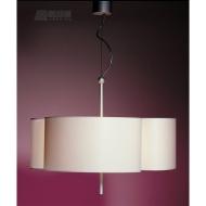 BLux Lighting Pendant Lights