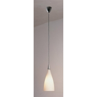 BLux Lighting Pendant Lights