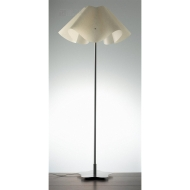 BLux Lighting Floor Lamps