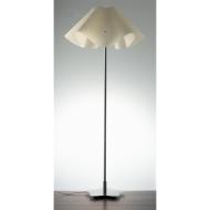 BLux Lighting Floor Lamps