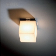 BLux Lighting Ceiling Lights