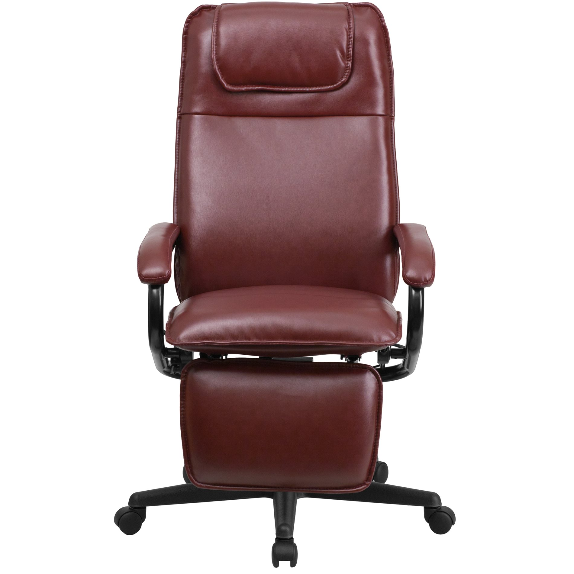 Flash Furniture Bt 70172 Bg Gg Office Chairs Leather
