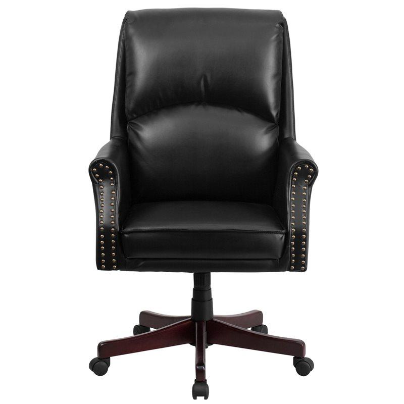 Flash Furniture Bt 9025h 2 Office Chair Ff Bt 9025h 2