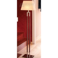 Bover Lighting Floor Lamps