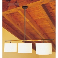 Bover Lighting Ceiling Lights