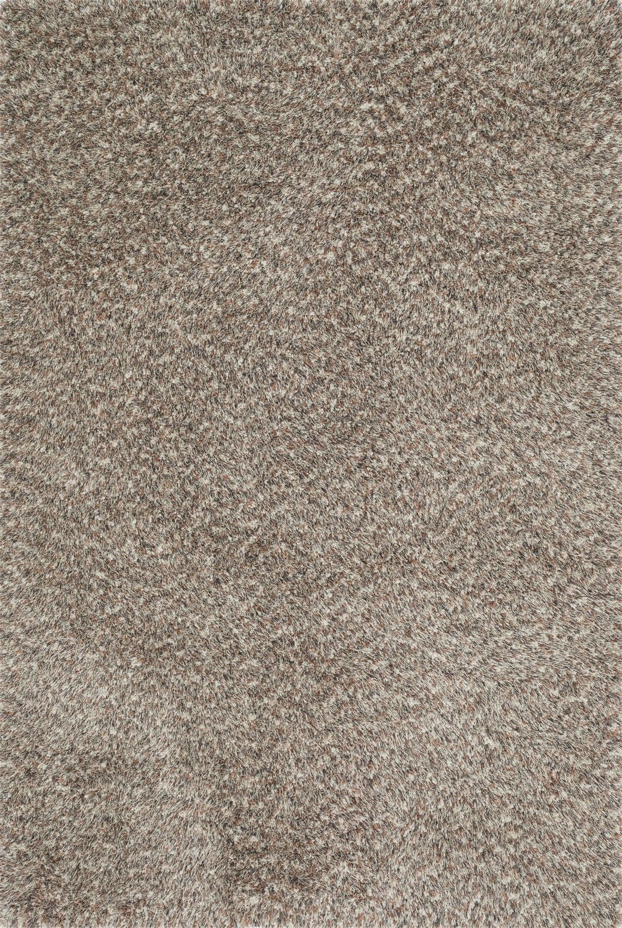 loloi rugs callcj 01lnml callie light brown multi modern. Black Bedroom Furniture Sets. Home Design Ideas