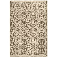 Safavieh Transitional Rugs